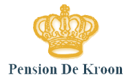 Pension de Kroon